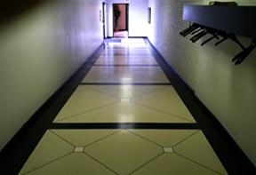 Decorative Concrete for Institutions Lexington Park Maryland 1