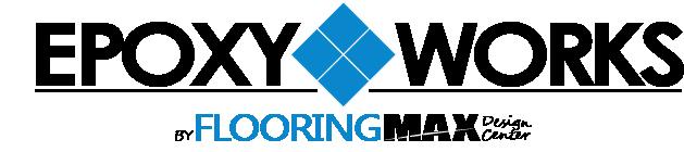 EpoxyWorksMD