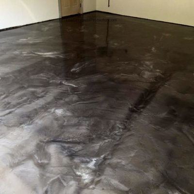 Epoxy Flooring Leonardtown, Maryland