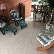Concrete Resurfacing   Leonardtown Maryland