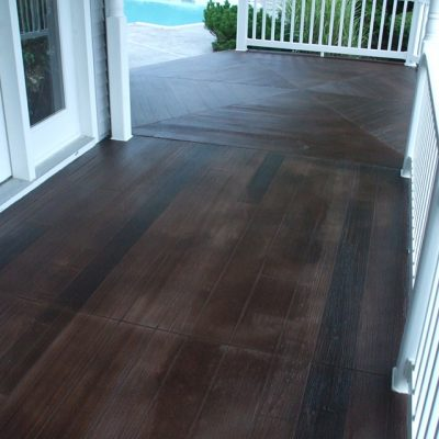 Concrete Wood | Leonardtown Maryland